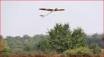 aeromodel cisnadie pic