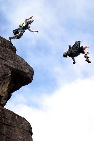 [تصویر:  base-jumping.jpg]